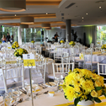 Harbourview Ballroom